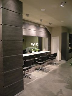 HAIR'N'MORE by Keller | Friseur in Stuttgart Degerloch