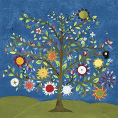 http://www.wallstickeroutlet.com/Images/oopsy-daisy-tree-of-life-2.jpg