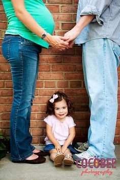 Pics on Pinterest   Maternity, Maternity Photos and Toddler ...