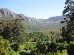 Phantom Acres, Hout Bay, Cape Peninsula & Surrounds, Western Cape on Budget-Getaways Big Mountain, Acre, Africa, Budget, River, Group, Places, Outdoor, Outdoors