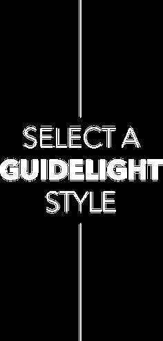 Select Guidelight - SnapPower