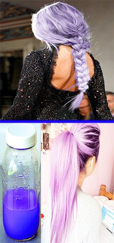 """Simple Method """"Regrows"""" Hair - Do This"""