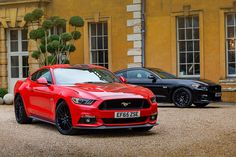 3600x2400 px ford mustang gt image - Background hd by Usher Longman