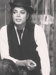 Bad Era - Michael Jackson