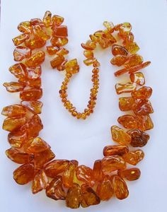 589 Best Amber Jewelry images in 2019 Amber Necklace, Amber Jewelry, Gems Jewelry, Tribal Jewelry, Gemstone Necklace, Jewlery, Jewelry Necklaces, Feng Shui Jewellery, Amber Gemstone