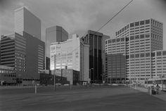 De L. A. hasta NYC, 1989