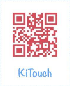 www.kitouchapp.com