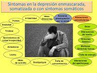 Entre Rejas: Ansiedad y depresión,
