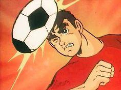 Arrivano i superboys Childhood Tv Shows, My Childhood, Vintage Italy, Classic Cartoons, My Memory, Manga Anime, Disney Characters, Fictional Characters, Superhero