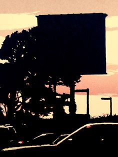 Work in progress, linocut reduction. Half Moon Bay California, Chowder, Movie Posters, Prints, House, Art, Art Background, Cream, Home