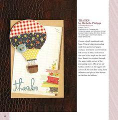 Thanks.  www.michellephilippi.com