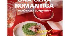 COLLECTION UNA CENA ROMANTICA MENU' DALLA COMMUNITY.pdf