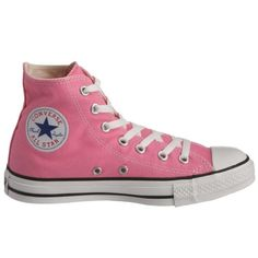 c6bb1e4eedb8 Even a groomsman in pink Converse Chuck Taylor High