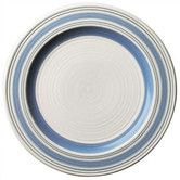 "Found it at Wayfair - Rio 10.75"" Dinner Plate (Set of 6)"