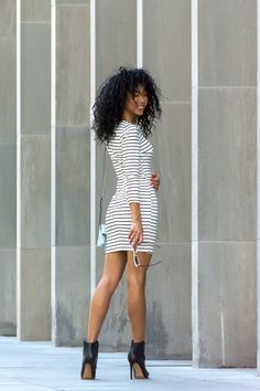 BlasianGurl, Victoria Kristine, Toronto Blogger, Toronto, Fashion Blog, Style Blogger, Dynamite Clothing, Fall Preview, Body Dress, Aldo, Dynamite