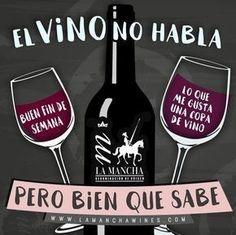 Wine Refrigerator, Wine Fridge, White Wine, Red Wine, Different Types Of Wine, Sweet Wine, Expensive Wine, Wine Design, Cheap Wine