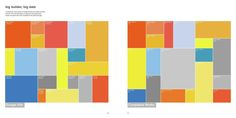 Gallery - Archi-Graphic: An Infographic Look at Architecture - 10