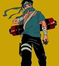 Shisui Uchiha Itachi Uchiha, Naruto Shippuden, Naruto Oc, Kakashi Sensei, Anime Naruto, Manga Anime, Anime Characters, Dragon Ball, Otaku