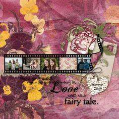 kit: Falling For you by Kathryn Estry; font: Ellianarelle's Path