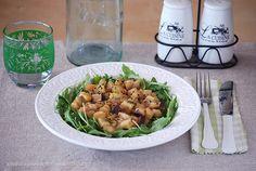 Top 20 des plats végétariens qui vont vous donner envie d'arrêter la viande, là, maintenant, tout de suite