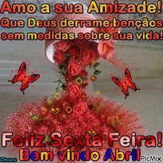 LIZA PRA - Google+