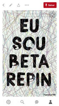 #Beta #Ajuda #Beta #Betalab