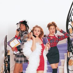 3 Clueless Halloween Costume Ideas | WhoWhatWear UK