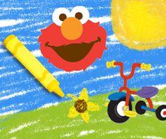52 Best Fun Websites For Kids Images On Pinterest Fun Websites For