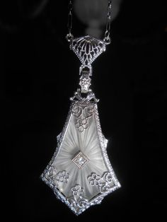 US $625.00 in Jewelry & Watches, Vintage & Antique Jewelry, Fine