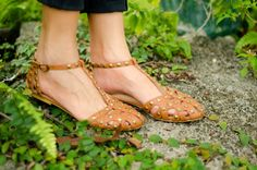 Bell Sleeves Cebu, Mary Janes, Bell Sleeves, Flats, Lifestyle, Shoes, Fashion, Loafers & Slip Ons, Moda