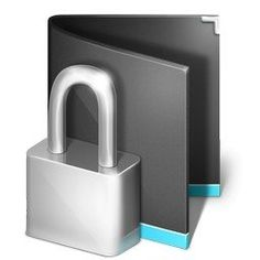 Folder Protect, göz açıp kapayana kadar dosya ve klasörleri gizlemeyi, kilitlemeyi, şifrelemeyi ve korumayı sağlayan bir dosya güvenliği programıdır. Klasörleri şifrelediğinde ve kilitlediğinde, içeriği okunamaz, kopyalanamaz, değiştirilemez ya da silinemez. Kilitlenmiş klasörlere erişmek için geçerli şifreyi girmek gerekir.