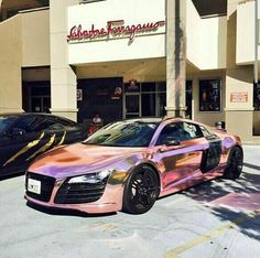 The best photos of cool cars. These are luxury cars at high prices. The speed of this car is certainly the fastest among others. There are Lamborghini, Ferrari, Bugati, etc. Maserati, Bugatti, Lamborghini Gallardo, Carros Lamborghini, Fancy Cars, Cool Cars, Aston Martin, Sexy Autos, Dream Cars