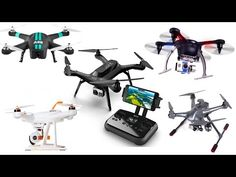 Top 5 DJI Phantom Quad-copter Drone Alternatives - Click Here for more info >>> http://topratedquadcopters.com/top-5-dji-phantom-quad-copter-drone-alternatives/ - #quadcopters #drones #dronesforsale #racingdrones #aerialdrones #popular #like #followme #topratedquadcopters