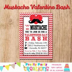 Cars Invitation, Invitations, Vintage Valentines, Valentines Day, Handmade Items, Handmade Gifts, Vintage Race Car, 3rd Birthday, Race Cars