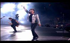 """14/10/1996 Los Rolling Stones lanzan su disco """"Rock & Roll Circus"""" #CoffeeMusic en él encontramos... vía: @No_Redes"""