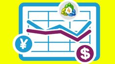 Udemy - Top 5 Forex Trading Secrets (Forex Trading Robot Included) [$10 Only]  #ForexTrading #Forex #Udemy #Coupon #UdemyCoupon