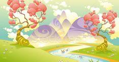 Amo le meste rondini   Che salutan coi gridi il novo Aprile   Del sol nascente al limpido fulgor.   Amo le brune mammole   Che fiorisc... Tinkerbell, Virginia, Disney Characters, Fictional Characters, Disney Princess, Art, La Luna, Te Amo, Art Background