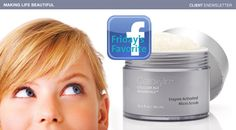 September 2013 Client Newsletter — Save 20% Today on Friday's Favorite! Shop online at www.aprioribeauty.com/FIC/Natalie ID #1000138
