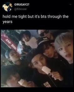 Bts Selca, Bts Taehyung, Bts Bangtan Boy, Bts Boys, Bts Memes Hilarious, Bts Funny Videos, Bts Tweet, Bts Dancing, Bts Concert
