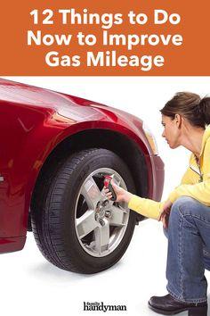 Trash Can For Car, Best Car Tyres, Tire Pressure Gauge, Windshield Washer, Clean Your Car, Best Money Saving Tips, Car Hacks, Car Shop, Autos