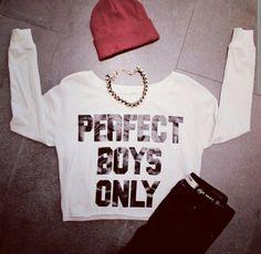 @Gayla Logsdon Clothing on instagram Garage Clothing, Urban Planet, Martini, Graphic Sweatshirt, Clothes For Women, My Love, Sweatshirts, Casual, Eagle