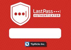 LastPass Password Manager Review as an Awesome Tool