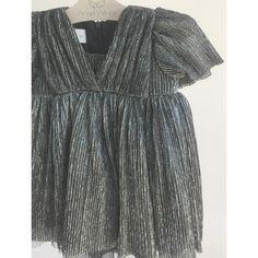 Βαπτιστικό φόρεμα Χειμερινό Angel Wings σε black-silver απόχρωση, Χειμωνιάτικο φόρεμα βάπτισης μοντέρνο-οικονομικό, Βαπτιστικά ρούχα κορίτσι Χειμερινά, Επώνυμο φόρεμα βάπτισης τιμές-προσφορά, Χειμωνιάτικα βαπτιστικό φορέματα eshop Angel Wings