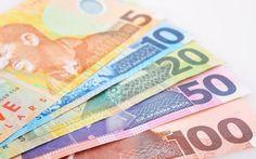 Du findest auch Neuseeland ist ein teures Pflaster zum Reisen? Kein Problem: Mit diesen 10 Tipps bleibst du sicher im Budget. Budget, Work Travel, Surfing, Cover, Books, Yoga, New Zealand, Viajes, Pavement