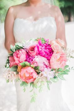 802 Best Wedding Bouquet Ideas Images Affordable Wedding Flowers