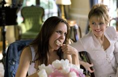 """""""Chew like you have a secret."""" - She's the Man It's a shame Amanda Bynes turned out to be such an asshole. She's The Man, Man In Love, Movies Showing, Movies And Tv Shows, Chaning Tatum, Amanda Bynes, Gender Bender, Great Movies, Amazing Movies"""