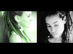 Alba Marbà-Oye Mi Amiga ( Alika&Nueva Alianza)