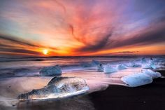 Iceland | Tony Prower #photography