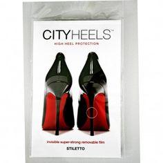 1000 images about wedding shoes high heels on pinterest. Black Bedroom Furniture Sets. Home Design Ideas