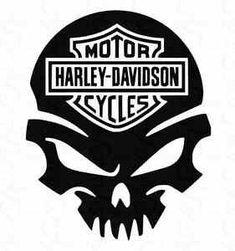 41 Ideas Motorcycle Art Harley Davidson Behance For 2019 Harley Davidson Shirts, Harley Davidson Kunst, Harley Davidson Breakout Custom, Harley Davidson Decals, Harley Davidson Tattoos, Harley Davidson Wallpaper, Motor Harley Davidson Cycles, Harley Davidson Fatboy, Harley Davidson Motorcycles